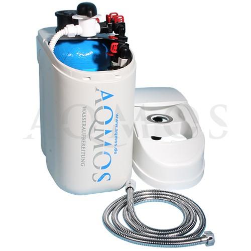 Entkalkungsanlage-Wasserentkalker-Aqmos-BNT-BM-Mini-Handrad-Komplett57ced6c135fbb