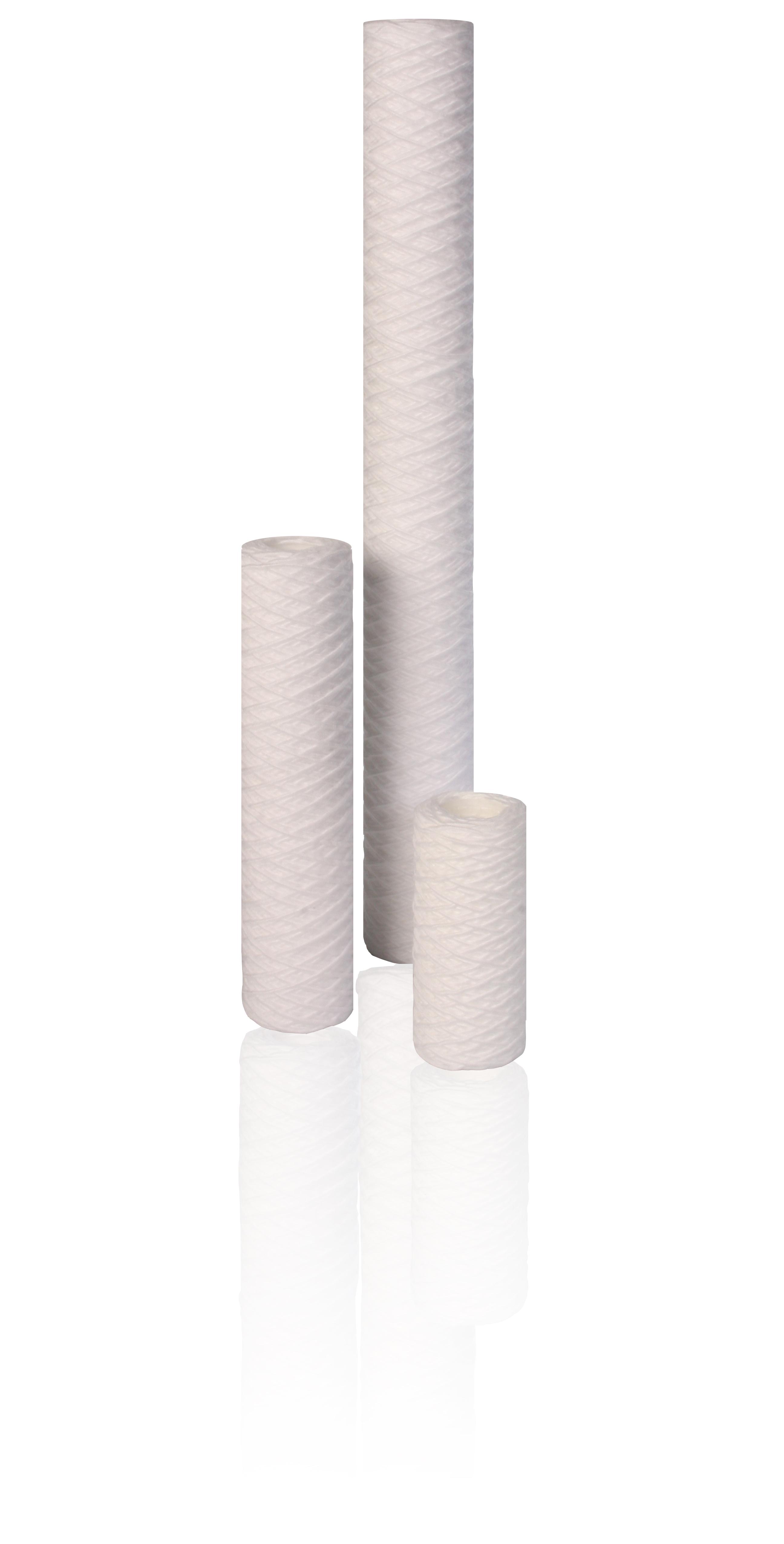 Filtertasse Wasserfilter Filtertasse 20 Zoll 1 1//2 Zoll IG Wasserenthärtung
